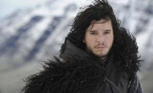 120320035743-kit-harington-game-of-thrones-story-top