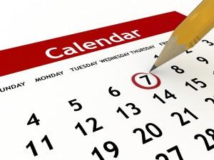 Calendar_0