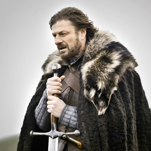 game_of_thrones_sean_bean