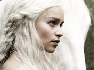 gameofthrones_INT_p154-155_400x300