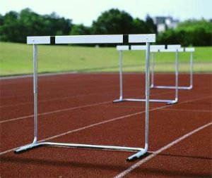 Post_Hurdle