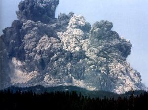 tambora-volcano-1