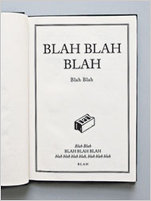 blahLN-blogSmallInline