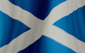 gaelic_in_scotland