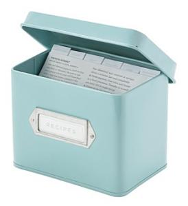 Martha-Stewart-recipe-box