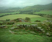 220px-Scotland_Dunadd