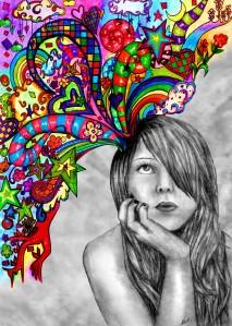 Beautiful-Example-Of-Imagination-Art-Photos