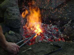 blacksmith-fire-small