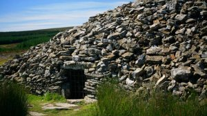 Camster-cairn-640