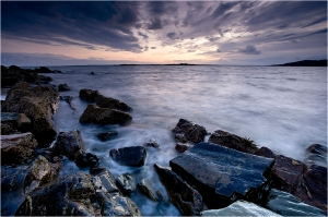 Carrick-Shore-Dumfries-and-Galloway-Scotland-2