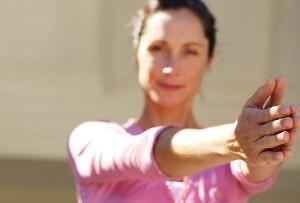 photolibrary_rf_photo_of_woman_doing_yoga_exercise