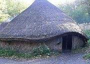 roundhouse_(dwelling)_celtic_wales