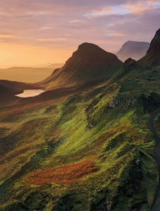 Dawn-on-the-Quiraing-ntl