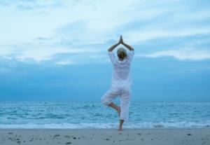 gi-visualizations-balance-yoga-sbs