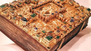codex-aureus100~_v-image512_-6a0b0d9618fb94fd9ee05a84a1099a13ec9d3321