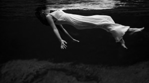 girl-underwater-woman-dress-swim-768x1366