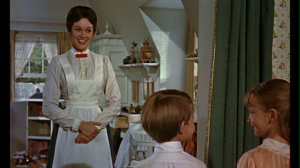 mary-poppins-andrews2