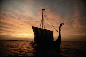 viking-ship.jpg