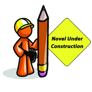 Novel Under Constructionjpg