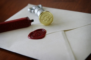 old-fashioned-letters