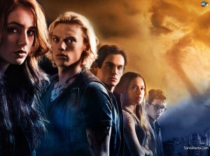 the-mortal-instruments-city-of-bones-1v