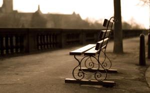 bench-city-urban-lifestyle-1920x1200
