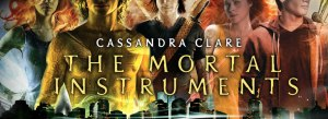 The-Mortal-Instruments