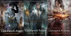 InfernalDevices