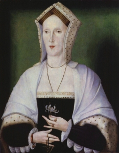 Unknown_woman,_formerly_known_as_Margaret_Pole,_Countess_of_Salisbury_from_NPG_retouched