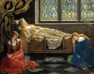 john_collier_allart_biz_3_sleeping_beauty