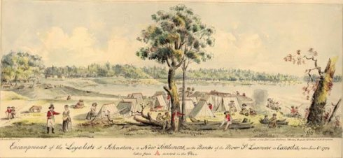 Johnston-encampment-HQ