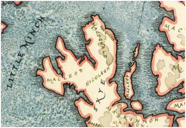 macleodharris_map