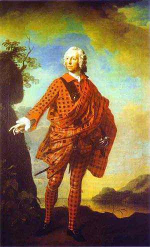 Norman_MacLeod,_clan_chief,_1747
