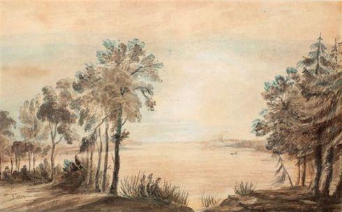 1793_york_harbour_looking_west-43-750-600-80-c
