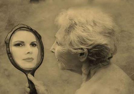 envejecer-espejo
