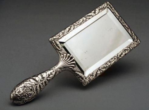 gorham-sterling-silver-hand-mirror_mirror-front
