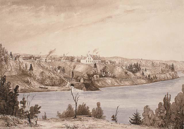 loyalist-refugees-landscape